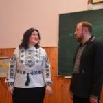 DSC 0193 1024x681 150x150 Вечір української народної пісні
