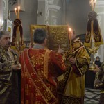 DSC 0194 1024x681 150x150 Львівська православна академія привітала свого Архіпастиря із тезоіменитством