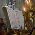 DSC 0196 1024x681 150x150 Львівська православна академія привітала свого Архіпастиря із тезоіменитством