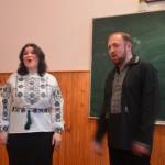 DSC 0197 1024x6811 150x150 Вечір української народної пісні