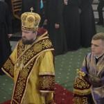 DSC 0207 1024x681 150x150 Львівська православна академія привітала свого Архіпастиря із тезоіменитством