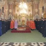 DSC 0214 1024x681 150x150 Львівська православна академія привітала свого Архіпастиря із тезоіменитством