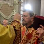 DSC 0224 1024x681 150x150 Львівська православна академія привітала свого Архіпастиря із тезоіменитством