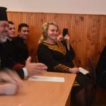 DSC 0233 681x1024 e1477135201674 150x150 Вечір української народної пісні