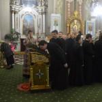 DSC 0245 1024x681 150x150 Львівська православна академія привітала свого Архіпастиря із тезоіменитством