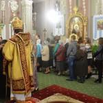 DSC 0250 1024x681 150x150 Львівська православна академія привітала свого Архіпастиря із тезоіменитством