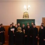 DSC 0250 1024x6812 150x150 Вечір української народної пісні