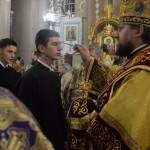 DSC 0251 1024x681 150x150 Львівська православна академія привітала свого Архіпастиря із тезоіменитством