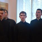 DSC 0258 1024x6811 150x150 Вечір української народної пісні