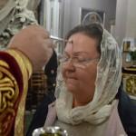 DSC 0268 1024x681 150x150 Львівська православна академія привітала свого Архіпастиря із тезоіменитством