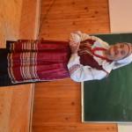 DSC 0277 681x1024 150x150 Вечір української народної пісні