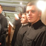 DSC 0279 1024x681 150x150 Львівська православна академія привітала свого Архіпастиря із тезоіменитством
