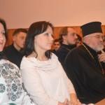 DSC 0293 1024x681 150x150 Вечір української народної пісні