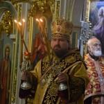 DSC 0300 1024x681 150x150 Львівська православна академія привітала свого Архіпастиря із тезоіменитством