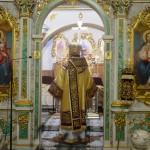 DSC 0306 1024x681 150x150 Львівська православна академія привітала свого Архіпастиря із тезоіменитством