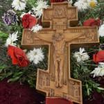 DSC 0307 1024x681 150x150 Львівська православна академія привітала свого Архіпастиря із тезоіменитством