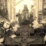 DSC 0308 1024x681 150x150 Львівська православна академія привітала свого Архіпастиря із тезоіменитством
