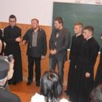 DSC 0311 1024x681 150x150 Вечір української народної пісні