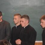 DSC 0315 1024x681 150x150 Вечір української народної пісні