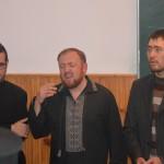DSC 0316 1024x681 150x150 Вечір української народної пісні
