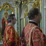 DSC 0318 1024x681 150x150 Львівська православна академія привітала свого Архіпастиря із тезоіменитством