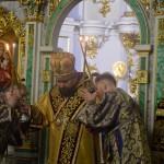 DSC 0332 1024x681 150x150 Львівська православна академія привітала свого Архіпастиря із тезоіменитством