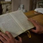 DSC 0336 1024x681 150x150 Львівська православна академія привітала свого Архіпастиря із тезоіменитством