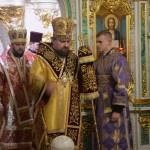 DSC 0348 1024x681 150x150 Львівська православна академія привітала свого Архіпастиря із тезоіменитством