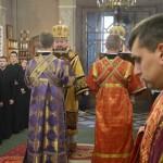 DSC 0354 1024x681 150x150 Львівська православна академія привітала свого Архіпастиря із тезоіменитством