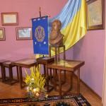 DSC 0354 1024x6811 150x150 Студенти ЛПБА відвідали музей М.С.Грушевського