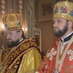 DSC 0357 1024x681 150x150 Львівська православна академія привітала свого Архіпастиря із тезоіменитством