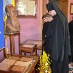 DSC 0358 1024x681 150x150 Студенти ЛПБА відвідали музей М.С.Грушевського