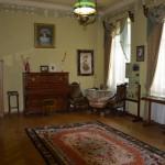 DSC 0359 1024x681 150x150 Студенти ЛПБА відвідали музей М.С.Грушевського
