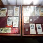 DSC 0360 1024x681 150x150 Студенти ЛПБА відвідали музей М.С.Грушевського
