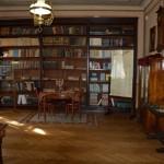 DSC 0361 1024x681 150x150 Студенти ЛПБА відвідали музей М.С.Грушевського
