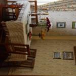 DSC 0363 681x1024 150x150 Студенти ЛПБА відвідали музей М.С.Грушевського