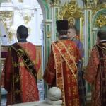 DSC 0365 1024x681 150x150 Львівська православна академія привітала свого Архіпастиря із тезоіменитством