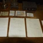 DSC 0365 1024x6811 150x150 Студенти ЛПБА відвідали музей М.С.Грушевського