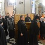 DSC 0366 1024x681 150x150 Львівська православна академія привітала свого Архіпастиря із тезоіменитством