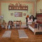 DSC 0366 1024x6811 150x150 Студенти ЛПБА відвідали музей М.С.Грушевського