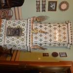 DSC 0367 681x1024 150x150 Студенти ЛПБА відвідали музей М.С.Грушевського