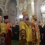 DSC 0369 1024x681 150x150 Львівська православна академія привітала свого Архіпастиря із тезоіменитством