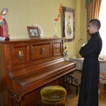 DSC 0373 1024x681 150x150 Студенти ЛПБА відвідали музей М.С.Грушевського