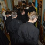 DSC 0374 1024x681 150x150 Студенти ЛПБА відвідали музей М.С.Грушевського