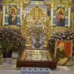 DSC 0374 1024x6811 150x150 Львівська православна богословська академя вшанувала память митрополита Євсевія (Політила)