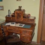 DSC 0376 1024x681 150x150 Студенти ЛПБА відвідали музей М.С.Грушевського