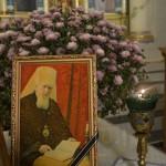 DSC 0376 681x1024 e1477322459850 150x150 Львівська православна богословська академя вшанувала память митрополита Євсевія (Політила)