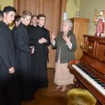 DSC 0377 1024x681 150x150 Студенти ЛПБА відвідали музей М.С.Грушевського