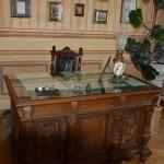 DSC 0380 1024x681 150x150 Студенти ЛПБА відвідали музей М.С.Грушевського