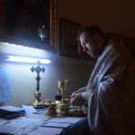 DSC 0380 1024x6811 150x150 Львівська православна богословська академя вшанувала память митрополита Євсевія (Політила)